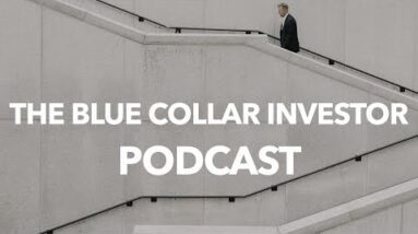 BCI PODCAST 60: Combining ITM Call Strikes & Stock Dividends to Protect in Bear Markets