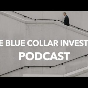 BCI PODCAST 58:  Is This Trade a Winner or a Loser?