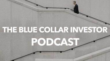 BCI PODCAST 67: Should We a Short Put to Help Fund a Collar Trade?