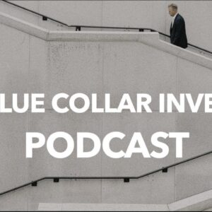 BCI PODCAST 69  Technical Analysis with The Wendy's Company NASDAQ  WEN